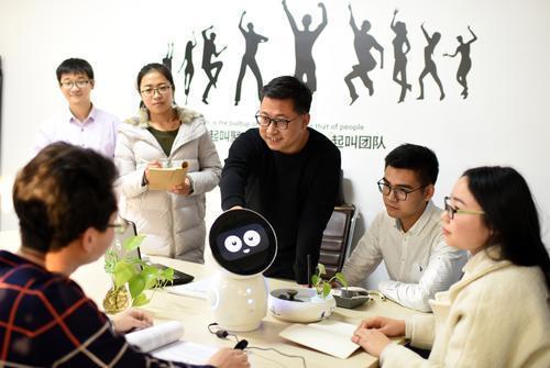 河北省今年将建160家创业就业孵化基地