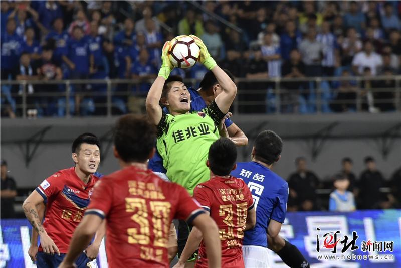 中甲第23轮:亚森回归首秀永昌止住不胜势头